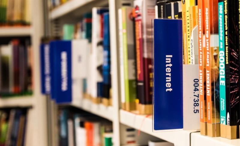 Druckschriften kennenlernen unterscheiden anwenden