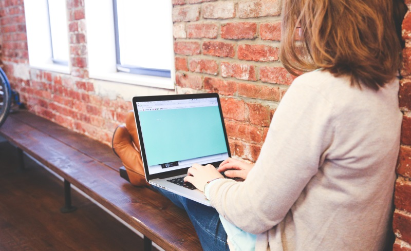 apologise, but, best dating agencies nyc matchups for friendship much necessary. You are